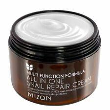 Mizon All in One Snail Cream 75 ML