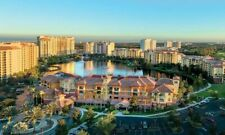 Orlando Resort Bonnet Creek, FL - Disney - 3  BR Deluxe Suite - July 09 - 12