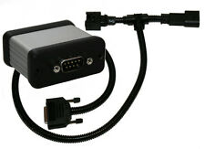 ASA Tuningbox Chip Tuning | PEUGEOT 407 COUPE v6 HDi FAP 205 204 CV
