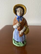 Toby Jug Wood and Sons Little Nell 5.5�
