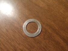 Arctic Cat Snowmobile Fan Shim 3002-728 '78 - '08