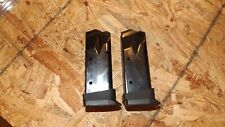 2 - NEW 10rd magazines mags clips for Para Ordnance P-10 & Warthog    (P108*)
