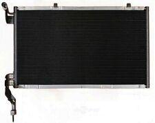 A/C Condenser Reach Cooling 31-4437 fits 14-17 Ford Fiesta