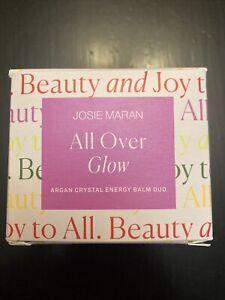 Josie Maran All Over Glow