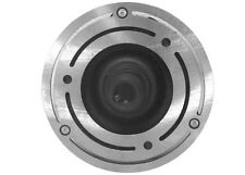 A/C Compressor Clutch Chevrolet Tahoe 96 - 00 ACDelco 15-4702 6570537 A2