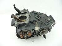 Yamaha XT 500 1U6 Bj.1981 °engine° Motor 38456km