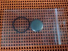 Tauchcomputer Batterie Set für Suunto Spyder, Stinger