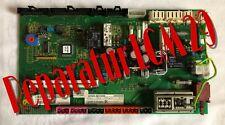 Reparatur Platine Vitodens 100/200/300 LGM 29 Feuerungsautomat, incl. Rechnung