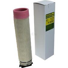 Original MANN Sekundärluftfilter CF 100 Air Filter
