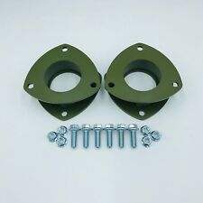 Honda Element or CRV lift kit 1.5 inch 38mm front only suspension spacers HRG