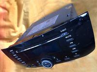 FIAT PUNTO EVO RADIO USB (MAROCCO) 520303440 SENZA PIN ATTIVAZIONE (PER RICAMBI)