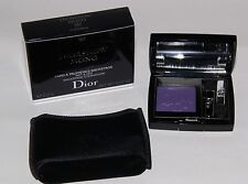 DIOR Diorshow Mono Lidschatten wet & dry No. 167 IT-Purple eyeshadow