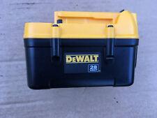 Dewalt DC9280 Heavy-Duty 28V Battery Pack 28Volt