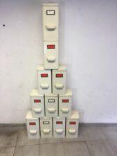60er Jahre Horo Apothekerdosen Größe XL Mit Griff