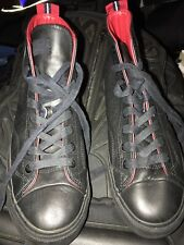 Play Cloth Shoes  Size 9.5 Pre Owned