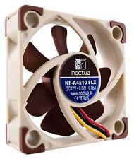 Noctua NF-A4x10 40mm Case Fan