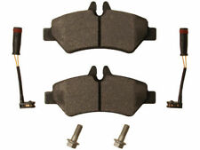 For 2007-2017 Freightliner Sprinter 3500 Brake Pad Set Rear Mintex 68544HQ 2008