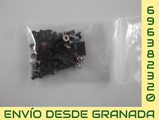 JUEGO DE TORNILLOS HP PAVILION DV5-1230ES  ORIGINAL