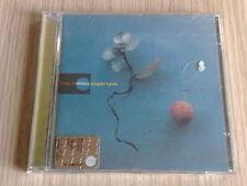 BRAD MEHLDAU - ELEGIAC CYCLE -  CD SIGILLATO (SEALED)