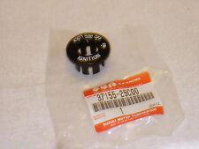New Suzuki Ignition Switch / Steering Lock Cover Cap 96 AE-50-E No. 37155-29C00