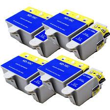 8 Ink Cartridges For Kodak 10 Office 6150 HERO 7.1 9.1 6.1 ESP 3250 5210 TJ