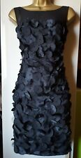 Karen Millen Dress BNWT Size 12
