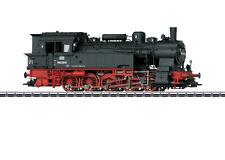 Märklin 37180 H0 Dampflok BR 94 der DB
