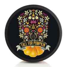 The Body Shop Vanilla Pumpkin Softening Body Butter 200ml
