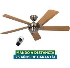 Deckenventilator Rotary Bn-kf Flügel Kiefer mit Fernbedienung (96699513267)