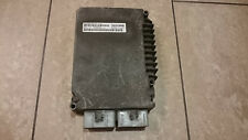 Original Chrysler Neon 2 II PL Motorsteuergerät P05033043AB 3043AB