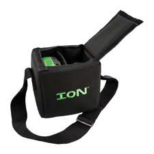 Brand New 17760 New Ion Electric Ice Fishing Auger Accessory Battery Bag Case