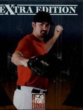2011 Donruss Elite Extra Edition Prospects (A7173) - You Pick - 10+ FREE SHIP