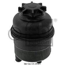Ausgleichsbehälter, Hydrauliköl-Servolenkung FEBI 38544