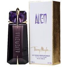 Alien by Thierry Mugler 3 oz EDP Perfume for Women New In Box