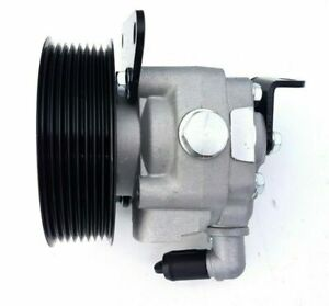 Power Steering Pump Land Rover Discovery / Range Rover Sport 2.7/3.0D NEW