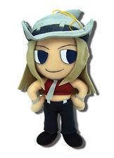 "Great Eastern GE-8997 Soul Eater - 8"" Elizabeth Thompson Liz Stuffed Plush Doll"