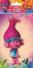 TROLLS POPPY wall sticker 1 colorful decal child's room decor scrapbook