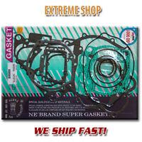Suzuki Full Complete Engine Gasket Kit Set RM 250 (1999-2000) NEW