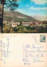 DRUOGNO, Valle dei Pittori  (rif.fg.553)
