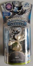Skylanders Spyro's Adventure Pearl Hex Toyfair 2012 - Rare