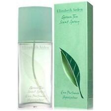 ELIZABETH ARDEN GREEN TEA SCENT SPRAY 100ML Agsbeagle