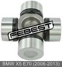 Universal Joint 24X56 For Bmw X5 E70 (2006-2013)