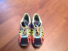 Asics woman trainers size uk 7 eur 39