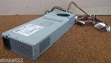 Dell NPS-180AB a power supply unit psu 180W Pour Dell GX240 4500S, 04e044