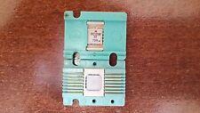 MC1224F Motorola, NOS 1 unit