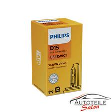 Philips D1S Vision Xenon Autolampe OE Qualität 85415VIC1