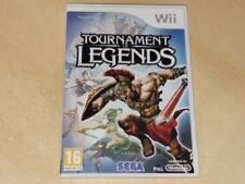 Videojuegos de acción, aventura Nintendo Wii SEGA