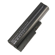 "New Laptop Battery For IBM Lenovo Thinkpad T61 R61 R61I T61P 15.4"" widescreen"