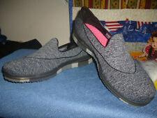 Skechers GoGa Mat size 10 Med Comfort Shoes NEW!