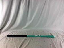 "Stx Surgeon 100 Field Hockey Stick 35"", Right"